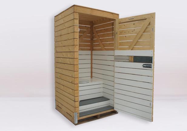 soull restroom 2